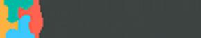 logo-forocrm