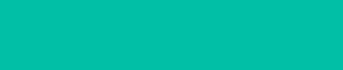 logo-medup